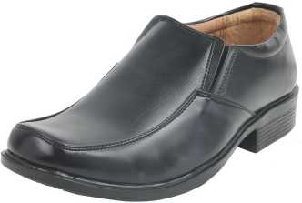 a94f34af9 Bata Shoes - Buy Bata Shoes Online For Men