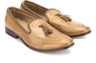 381c0716200 Call It Spring Footwear - Buy Call It Spring Footwear Online at Best ...