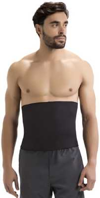 50ae3f08835 Hot Shapers - Buy Hot Shapers online at Best Prices in India ...