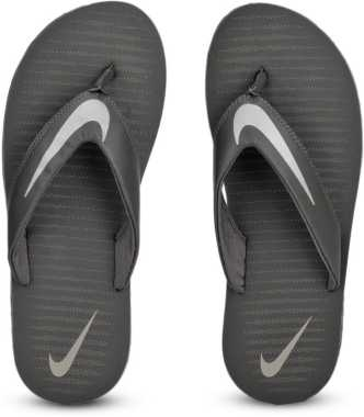4c158825223 Nike Slippers For Men - Buy Nike Slippers   Flip Flops Online at ...