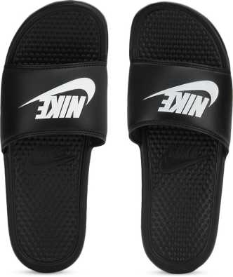 300819dc1 Nike Slippers For Men - Buy Nike Slippers   Flip Flops Online at Best  Prices in India