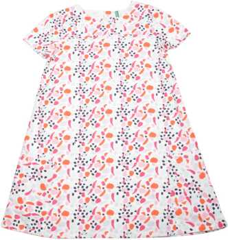 6bb4c413d092 Baby Girls Wear- Buy Baby Girls Dresses   Clothes Online at Best ...