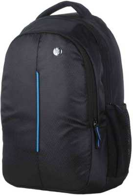 07169f64b36b Laptop Bags - Buy Laptop Bags For Men & Women Online at Best Prices ...