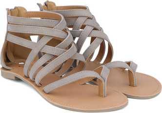 765d65db841 Qupid Footwear - Buy Qupid Footwear Online at Best Prices in India ...