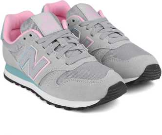 9c0b3b7181a3bc New Balance Footwear - Buy New Balance Footwear Online at Best ...
