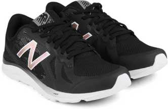 c0cd07b1c31c0 New Balance Footwear - Buy New Balance Footwear Online at Best ...