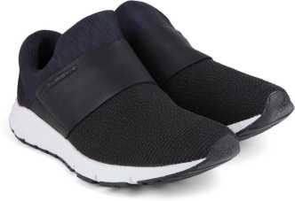 6c57771b0ed New Balance Footwear - Buy New Balance Footwear Online at Best ...