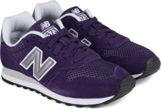 New Balance Footwear - Buy New Balance Footwear Online at Best ... 99482f761