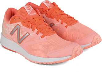 347486f4fde New Balance Footwear - Buy New Balance Footwear Online at Best Prices in  India