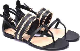 b50b4b3003b Aldo Footwear - Buy Aldo Footwear Online at Best Prices in India ...