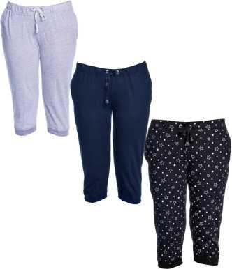 a0c94f60 Capris | Women Capri Pants - Flipkart