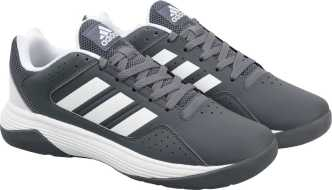 6771733acd6f Adidas Neo Footwear - Buy Adidas Neo Footwear Online at Best Prices ...
