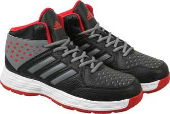 40fda533889c Adidas Shoes - Flipkart.com