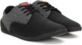 b235d0551ac Aldo Footwear - Buy Aldo Footwear Online at Best Prices in India ...