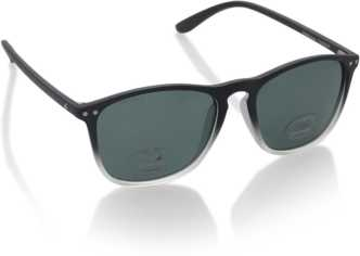 Polarized Sunglasses Buy Polarized Sunglasses Online At Best