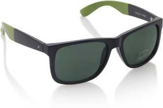 8d57cf609d Fastrack Sunglasses - Buy Fastrack Sunglasses for Men   Women Online ...