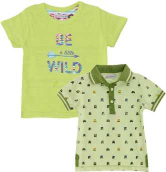 1bd6709bd0f Fs Mini Klub Clothing - Buy Fs Mini Klub Clothing Online at Best ...