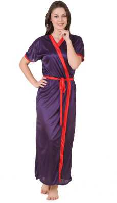 04d80d0b07 Masha Night Dresses Nighties - Buy Masha Night Dresses Nighties ...