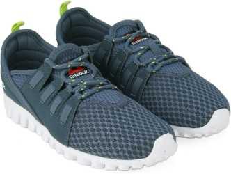 2ef697bd9a81ec Shoes For Boys - Buy Boys Footwear