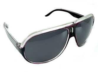 0a21a56c5f71 Polo House Usa Sunglasses - Buy Polo House Usa Sunglasses Online at Best  Prices in India - Flipkart.com