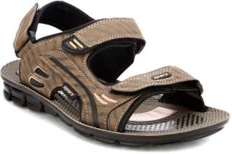 e96fa8716d86 Sparx Sandals   Floaters - Buy Sparx Sandals   Floaters Online For ...