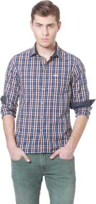 95a3b0213d People Clothing - Buy People Clothing Online at Best Prices in India ...
