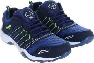 24272a0ef252 Lancer Mens Footwear - Buy Lancer Mens Footwear Online at Best ...