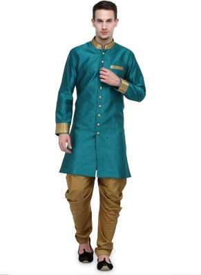 f34ddfa7ccc1 Indo Western Mens - Buy Indo Western Mens Wear online at Best Prices ...