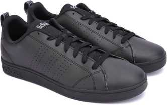 lowest price 6caa8 377f3 Adidas Neo Footwear - Buy Adidas Neo Footwear Online at Best Prices ...
