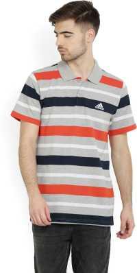 daa39272 Adidas T shirts for Men and Women - Buy Adidas T shirts Online at ...