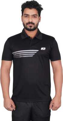 6278b82366d87f Vector X Clothing - Buy Vector X Clothing Online at Best Prices in ...