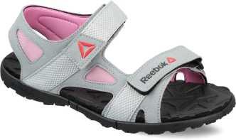 Reebok Shoes For Women - Buy Reebok Womens Footwear Online