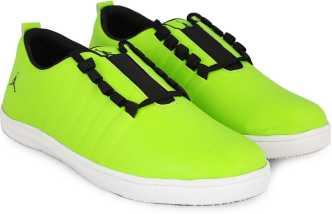 7d662d66834f0e Jordan Shoes - Buy Jordan Shoes Online at India s Best Online ...
