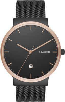 0a71482a7133 Skagen Watches - Buy Skagen Watches Online at Best Prices in India |  Flipkart.com