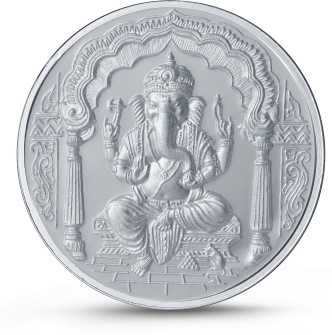 Silver Coins - Buy Silver Coins Online at Best Prices In