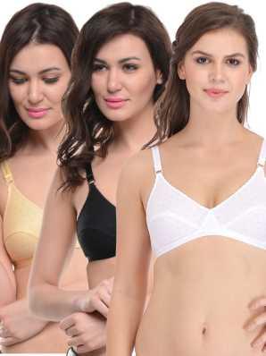 a61c3ecfe4ba Bodycare Bras - Buy Bodycare Bras Online at Best Prices In India    Flipkart.com