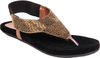 Flats Online at Best Prices In India