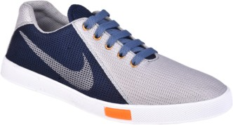 Messi Casual Shoes - Buy Messi Casual