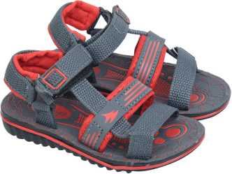 d6c1ca5888a1 Boys Sandals - Buy Sandals For Boys online at best prices in India ...