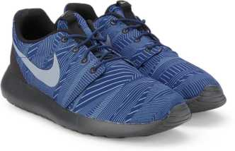 275e95e8da8f Nike Sports Shoes - Buy Nike Sports Shoes Online For Men At Best ...