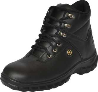 77c7d5cc65bfdd Safety Shoes - Buy Safety Shoes online at Best Prices in India ...