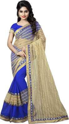 368339fb4c27 Half Saree - Half Sarees Designs online at best prices - Flipkart.com