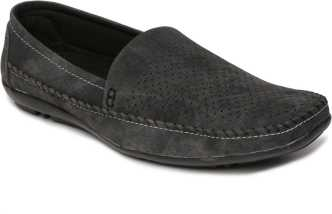 450f6d7acb Paragon Casual Shoes - Buy Paragon Casual Shoes Online at Best ...