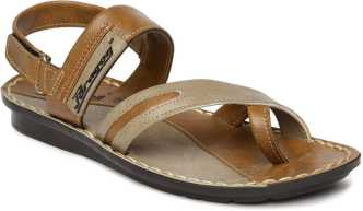 620acb2599e Paragon Footwear - Buy Paragon Footwear Online at Best Prices in ...