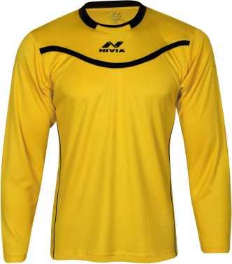 newest 83194 14fb7 Football Jerseys - Buy Football Jerseys online at Best ...