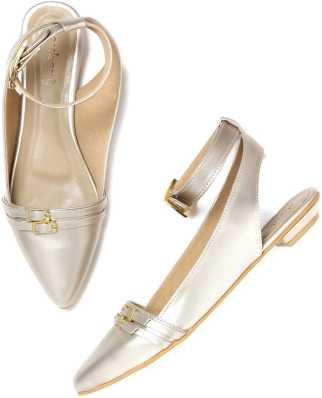 18615bb7fc26 Dressberry Womens Footwear - Buy Dressberry Womens Footwear Online ...