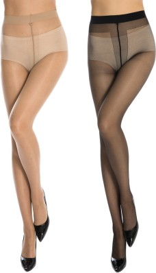All logical womens pantyhose and dressing diary