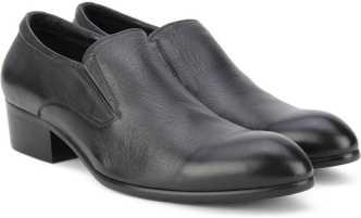 dc2daef07add7 Pavers England Footwear - Buy Pavers England Footwear Online at Best ...