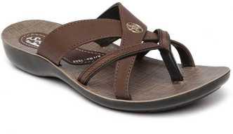 74deb147242f Paragon Footwear - Buy Paragon Footwear Online at Best Prices in ...