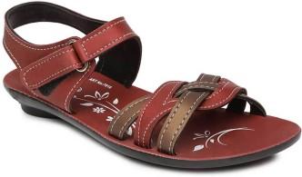 Paragon Womens Footwear - Buy Paragon